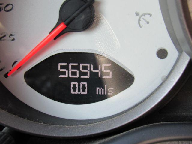 2005 Porsche Boxster S in Cleveland