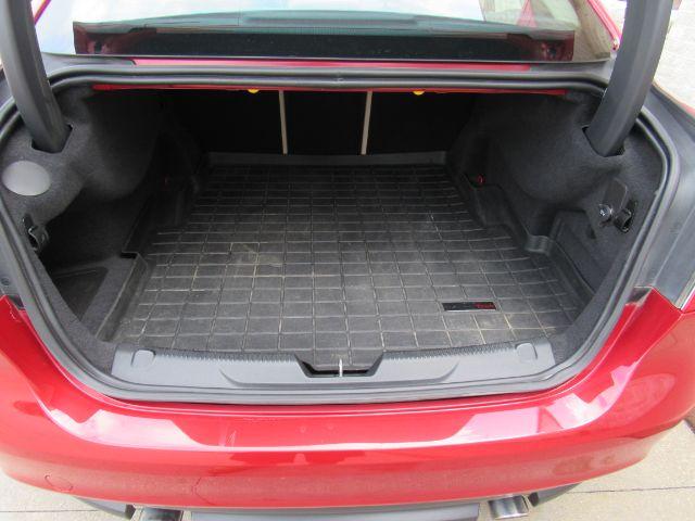 2018 Jaguar XE 25t Premium AWD in Cleveland