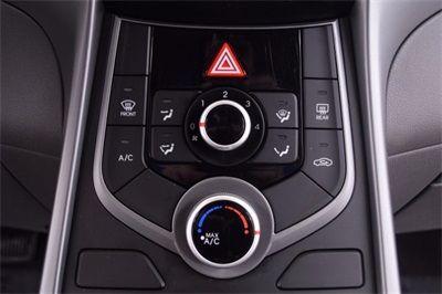 2014 Hyundai Elantra GLS A/T in Cleveland