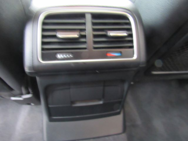 2011 Audi Q5 2.0 quattro Premium in Cleveland