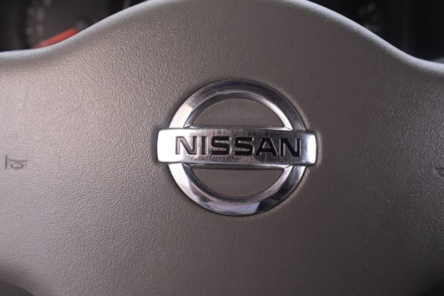 2006 Nissan Armada SE 4WD in Cleveland