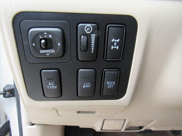 2007 Lexus GX 470 Sport Utility in Cleveland