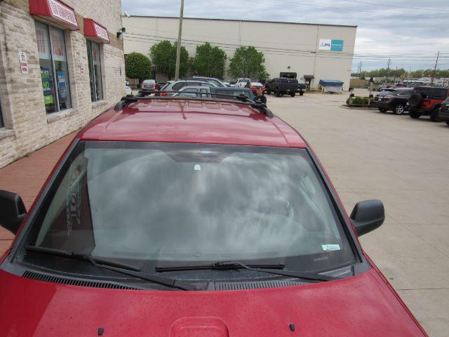 2010 Jeep Grand Cherokee Laredo 2WD in Cleveland