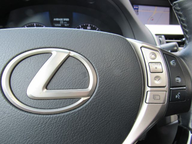 2013 Lexus RX 350 AWD in Cleveland