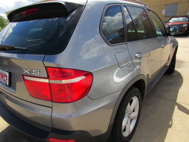 2008 BMW X5 3.0si in Cleveland