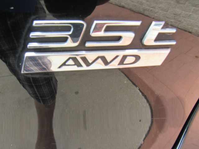 2017 Jaguar F-Pace 35t Prestige in Cleveland