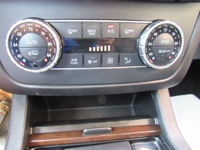 2013 Mercedes-Benz GL-Class GL450 4MATIC in Cleveland