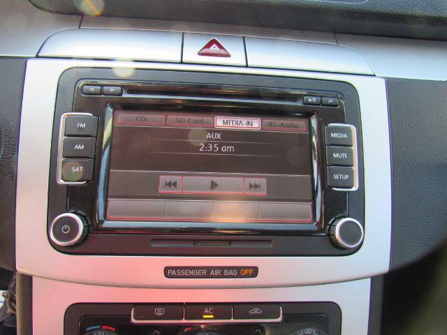 2011 Volkswagen CC Sport PZEV in Cleveland
