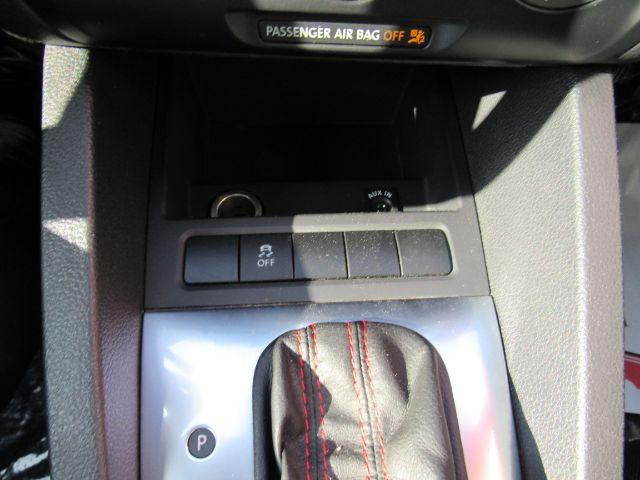 2013 Volkswagen Jetta 2.0T GLI in Cleveland