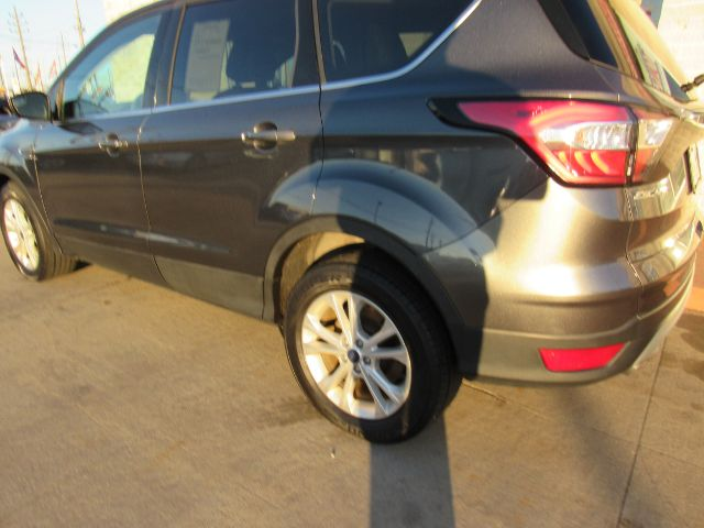 2017 Ford Escape SE FWD in Cleveland