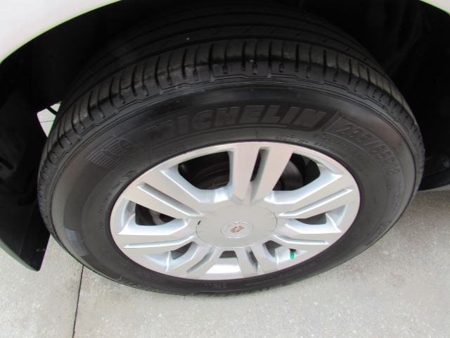 2011 Cadillac SRX Luxury Collection in Cleveland