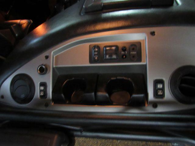 2006 Hummer H1 Alpha Wagon 4 Door in Cleveland