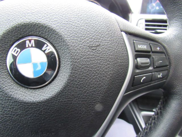 2015 BMW 3-Series 328d xDrive Sedan in Cleveland