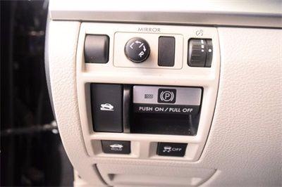 2013 Subaru Legacy 2.5i Premium in Cleveland