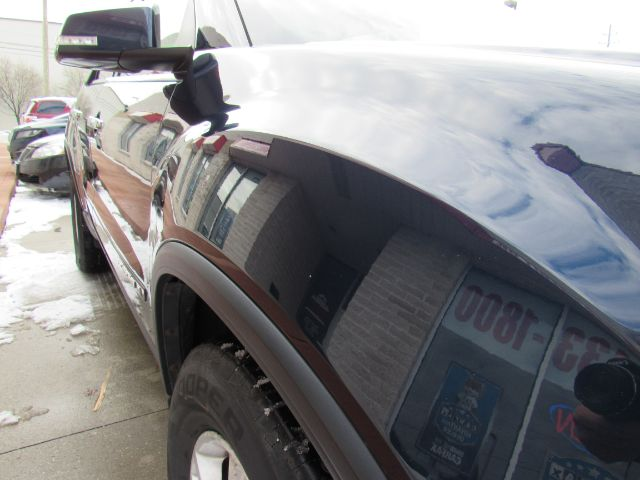 2008 GMC Acadia SLT-1 FWD in Cleveland