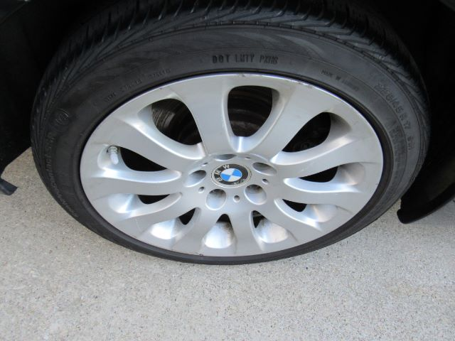 2008 BMW 3-Series 335xi in Cleveland