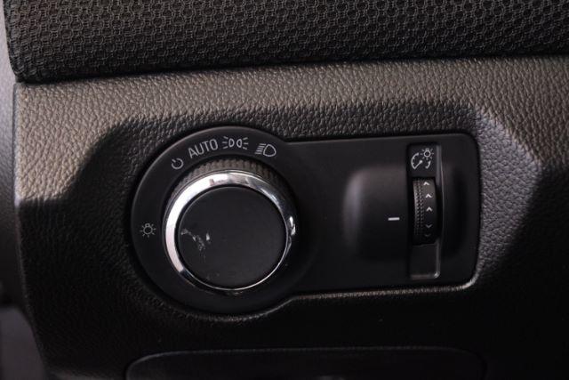 2015 Chevrolet Cruze LTZ Auto in Cleveland