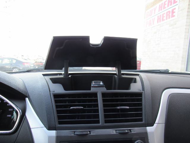 2012 Chevrolet Traverse LT AWD in Cleveland