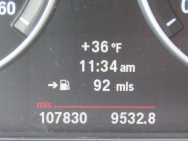 2013 BMW 5-Series 528i xDrive in Cleveland