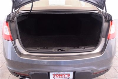 2011 Ford Taurus SE FWD in Cleveland