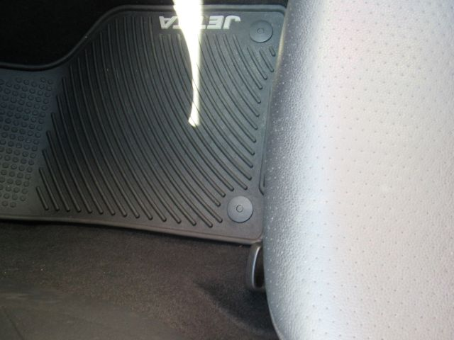 2014 Volkswagen Jetta SE in Cleveland