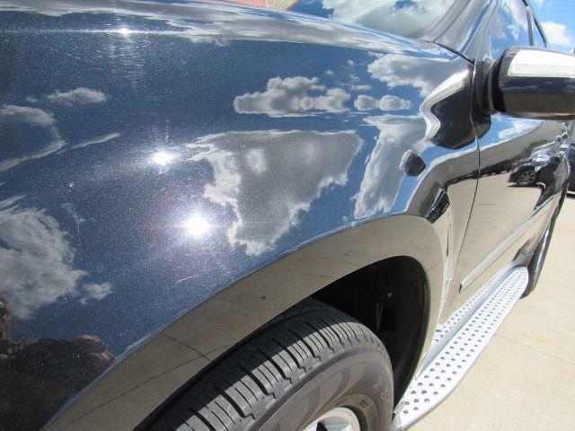 2009 Mercedes-Benz GL-Class GL450 4MATIC in Cleveland