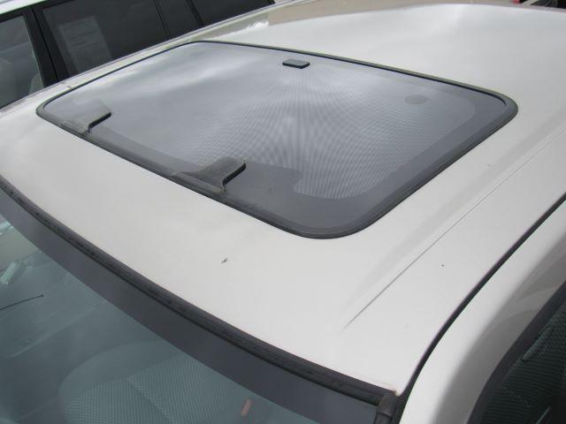 2001 Nissan Frontier SE-V6 King Cab 4WD in Cleveland
