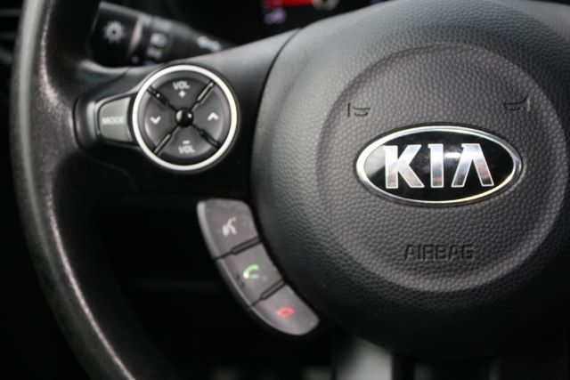 2015 Kia Soul Base in Cleveland