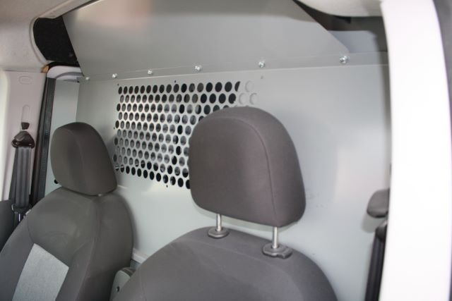 2015 RAM ProMaster City SLT in Cleveland
