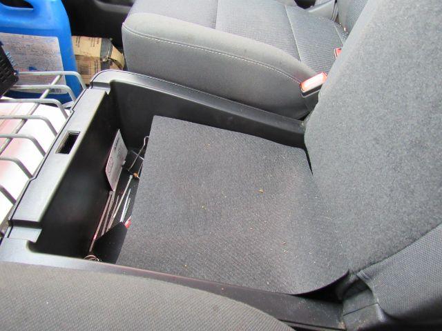 2017 GMC Sierra 3500HD Base Long Box 4WD in Cleveland