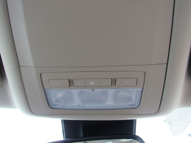 2011 Buick Regal CXL Turbo - 1XT in Cleveland