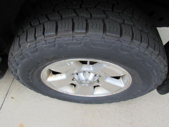 2007 Toyota 4Runner SR5 4WD in Cleveland