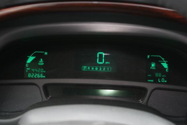 2004 Cadillac Krystal Koach Base FWD in Cleveland