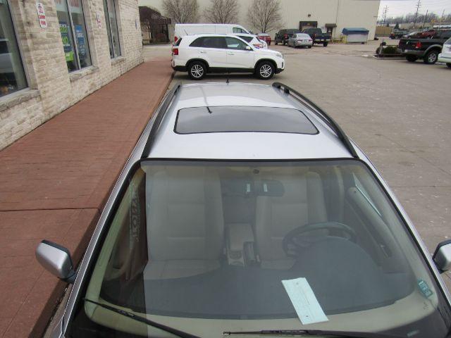 2002 BMW 3-Series Sport Wagon 325i in Cleveland