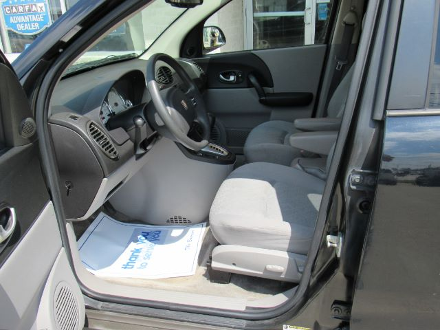 2005 Saturn Vue FWD in Cleveland