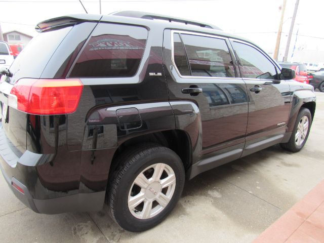 2014 GMC Terrain SLE2 FWD in Cleveland