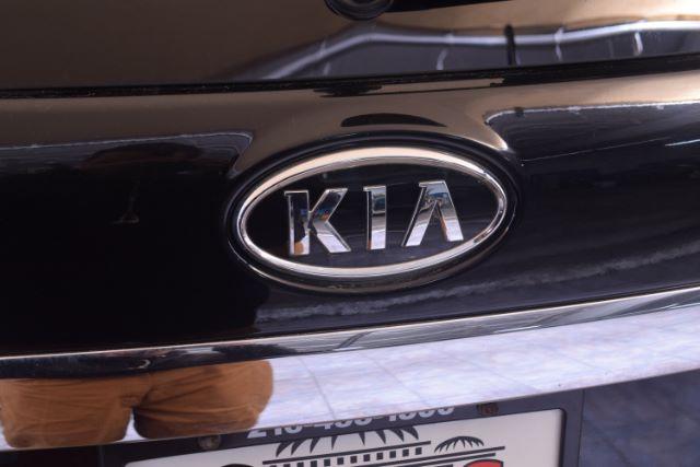 2012 Kia Sorento LX in Cleveland