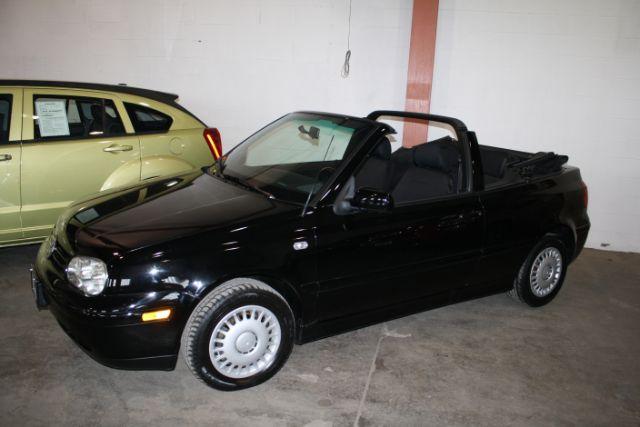 2001-Volkswagen-Cabrio-GLS-Parma-Ohio