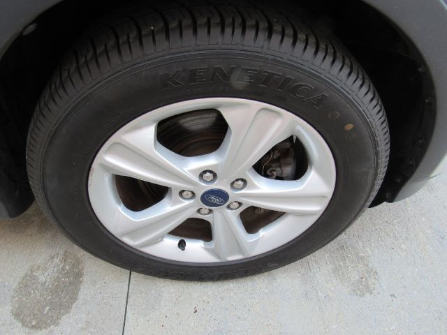 2014 Ford Escape SE 4WD in Cleveland