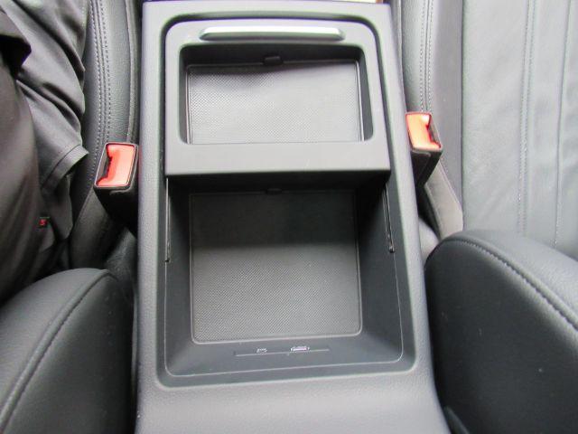 2018 Audi Q5 2.0T Premium Plus quattro in Cleveland