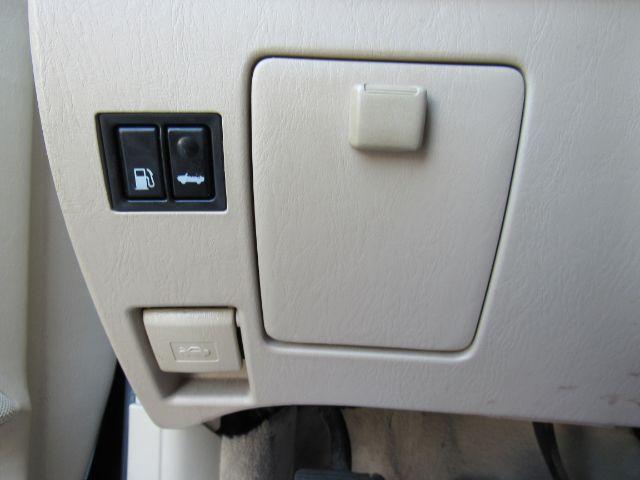 2005 Lexus ES 330 Sedan in Cleveland