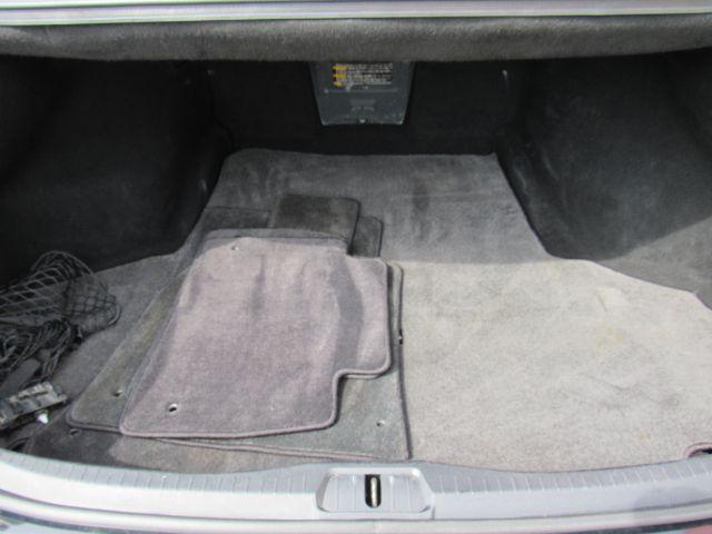 2008 Lexus LS 460 Luxury Sedan in Cleveland