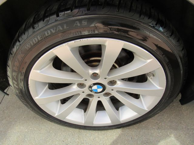 2011 BMW 3-Series 328i xDrive in Cleveland