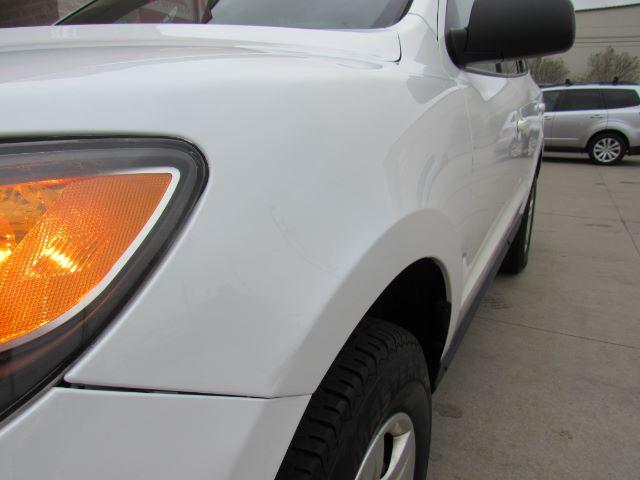 2009 Hyundai Santa Fe GLS AWD in Cleveland
