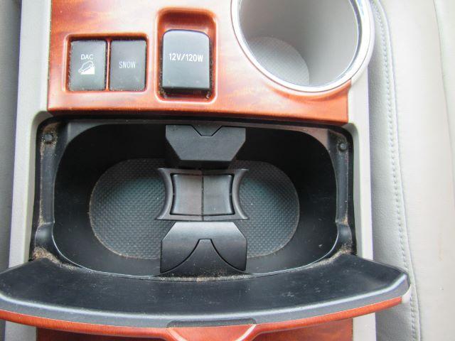 2008 Toyota Highlander Limited 4WD in Cleveland