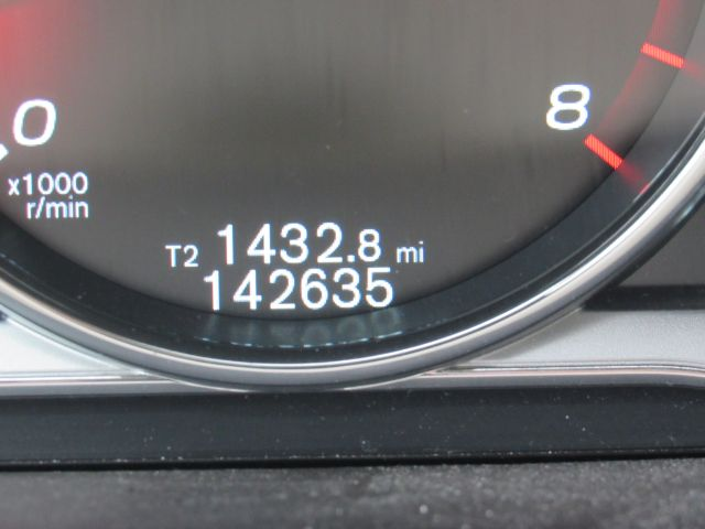 2015 Volvo XC60 T5 Premier AWD in Cleveland