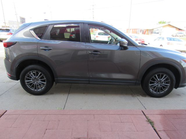 2019 Mazda CX-5 Touring AWD in Cleveland