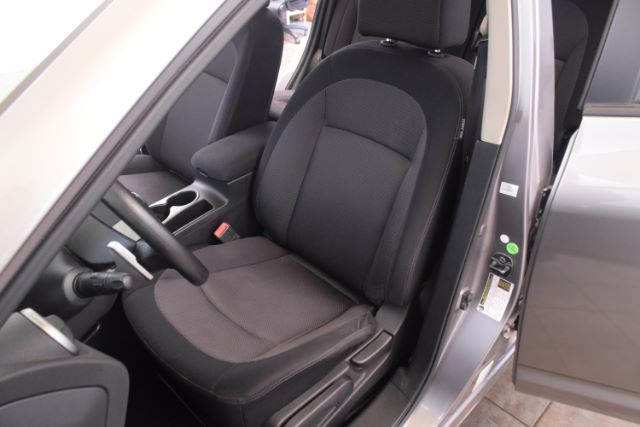 2008 Nissan Rogue SL AWD in Cleveland