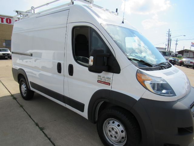 2014 RAM Promaster 1500 High Roof Tradesman 136-in. WB in Cleveland