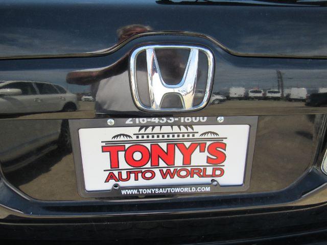 2007 Honda Pilot LX 4WD in Cleveland
